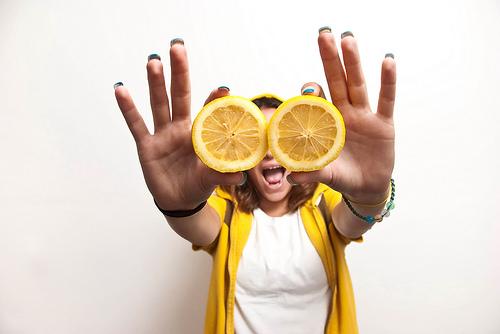 lemon-eyes (1)