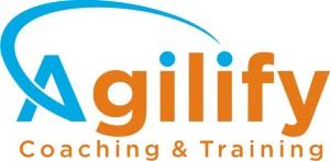 Agilify Coaching Training jpg.transp